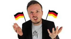 Get Germanized on Youtube