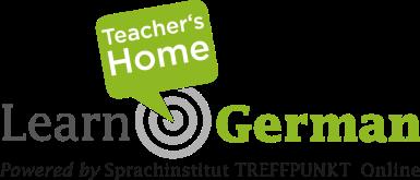 18-02-20-learn-german-home-tuition-logo