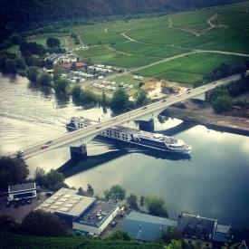 Hotel-Ship-Mosel