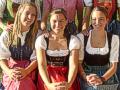 Oktoberfest in Cochem
